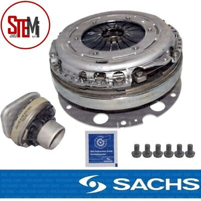 kit embrayage et volant moteur sachs audi a4 avant 8k5 b8 2 0 tdi 105kw eur 533 71 picclick fr. Black Bedroom Furniture Sets. Home Design Ideas