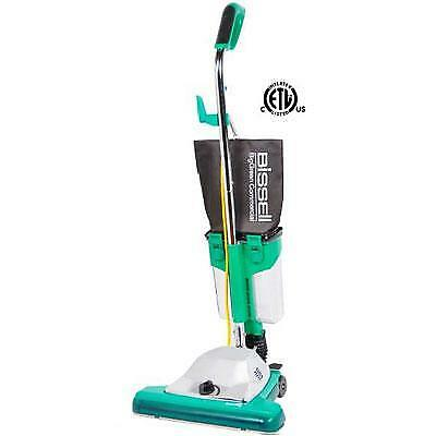 """ProCup 16"""" Commer Upright Vac"""