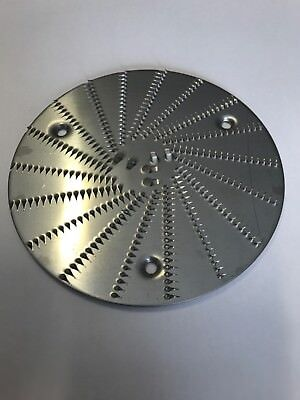 Saturn 700 Commercial Juicer replacement blade, brand new