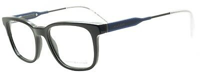 c918dc7426 TOMMY HILFIGER TH 90 Eyewear FRAMES - NEW Glasses RX Optical Glasses -  TRUSTED