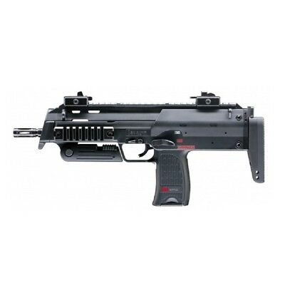 UMAREX Airsoft MP7A1 HK AEG 0.5 Joule