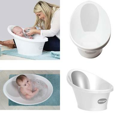 Bath Tub Baby Seat Cosy Sink Outdoor Floor Infant Bathing Safety Support Chair