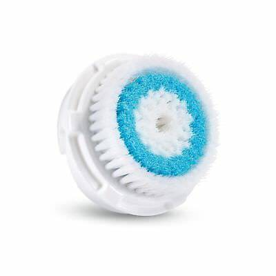 Clarisonic Replacement Brush Head Deep Pores Enlarged Pores New In Box