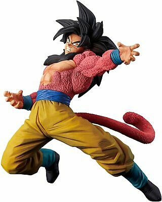 Five Nights at Freddys Large School Boys  Backpack Book Bag Bonnie Foxy Chica