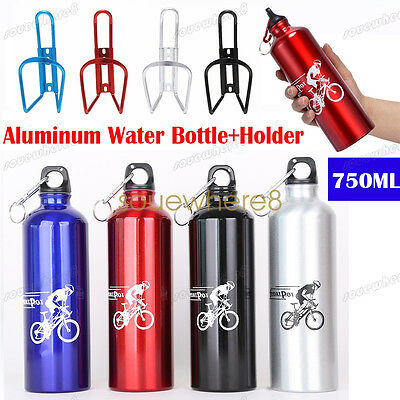 Water Bottles & Hydration, Camping & Hiking, Sporting ...