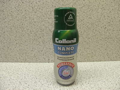 "Collonil®  Sale bisher 13,95 €  ""Nano Complete"" neutral 300 ml (56)"