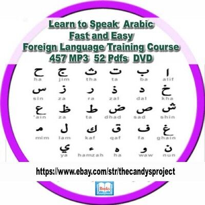 How To Learn English Fluently Pdf