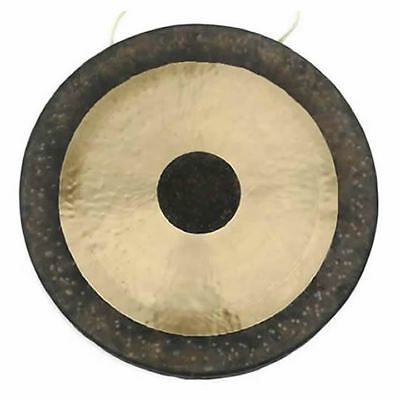 ORIGINAL TAM TAM GONG 80 cm (CHAO LUO Gong) aus Wuhan