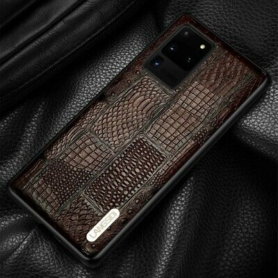 Glitter Silicone Cover for Xiaomi 9 9SE CC9 Redmi Note 4X 4 6 7 8 Pro Back Cover