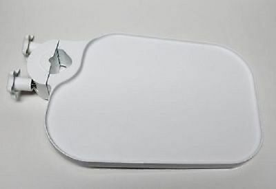 Pack of 10x NEW POLE MOUNT UTILITY EASY ACCESS SHELF TRAY DENTAL MEDICAL
