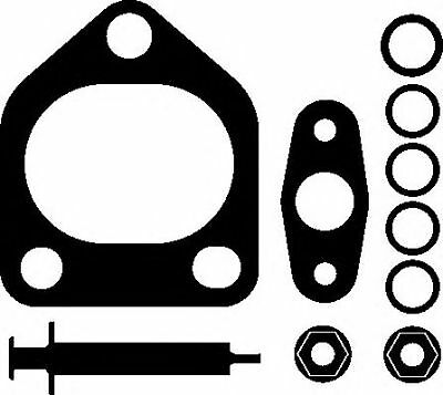 Kit montaggio Compressore ELRING 703.871 BMW LAND ROVER MG OPEL ROVER