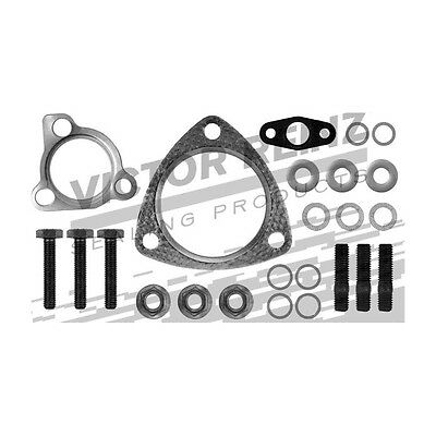 VICTOR REINZ 53039700005 Mounting Kit, charger 04-10045-01