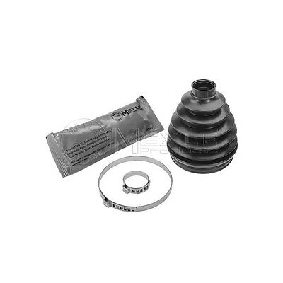 MEYLE Bellow Set, drive shaft 100 495 0017
