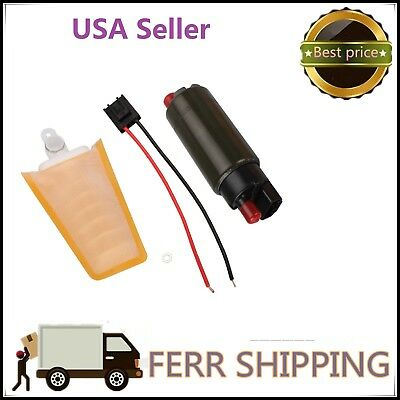 Toyota Fuel Pump Kit for Tacoma 4Runner Camry Corolla Electric Gasoline Pump