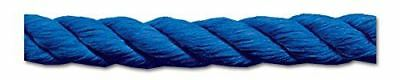 TRIMPLACE ROYAL 6MM TWIST CORD 10 Yards