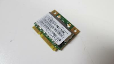 Lenovo Thinkpad X131e Wireless-N and Bluetooth Combo Card P/N: 04W3763