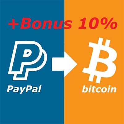 BITCOIN .008  to Your WALLET 0.01 BTC Virtual Currency CryptoCurrency FAST?