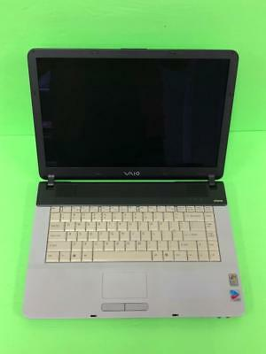 SONY VAIO PCG 8Z2L DOWNLOAD DRIVER