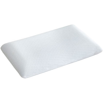 NEW Gel Infused Memory Foam Pillow - Dreamaker,Pillows