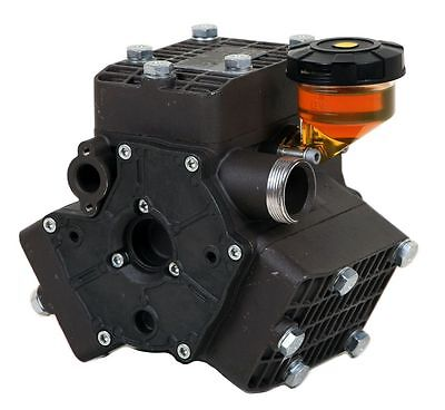 Udor Kappa 43 Diaphragm Pump - VIP NEXT DAY DELIVERY