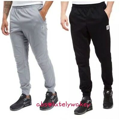 new style f37e1 3a9bc 2017 Nike Air Max Poly Track Mens Pants Trousers Bottoms Joggers