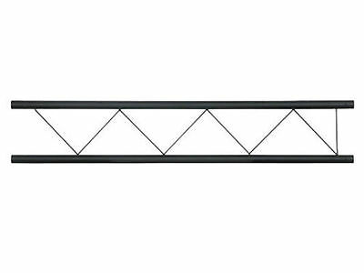 CedarsLink New 5 Ft Extension Lighting Truss System W/ Connector Pole + Bolts