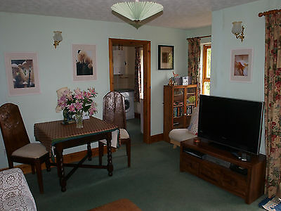 2018 EASTER Holiday Cottage West Wales Woods Walks Beach £295week Dog Friendly