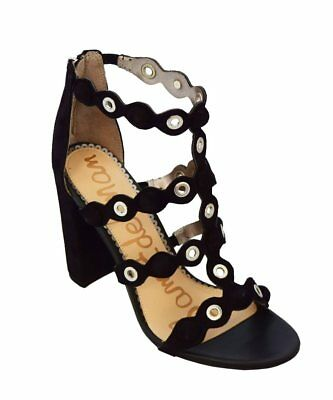 28683a9e020 Sam Edelman Yuli Strappy Heeled Sandal - Brand New with Box