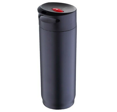 Thermobecher Thermo-Kaffeebecher Thermos-Becher Isolierbecher Coffee to Go NEU