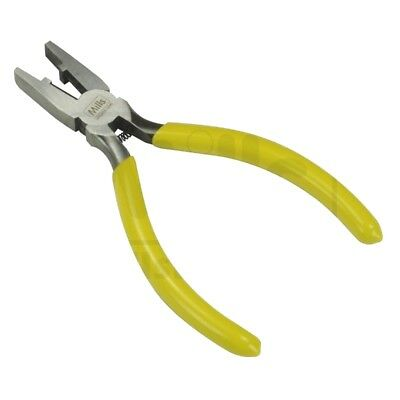 Jelly Crimping Crimper Tool 8A 8B Scotchlok Type Crimp for 2 / 3 Wire 3M Mills