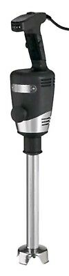 "Waring Immersion Blender Wsb55 14"" Commerical WSB55ST"