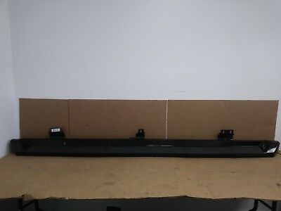 NEW Ford Expediton Running Board LH LEFT HAND ONLY OEM G07L1416A517