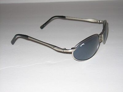 Sunglasses with EarlyTimes Whiskey Logo