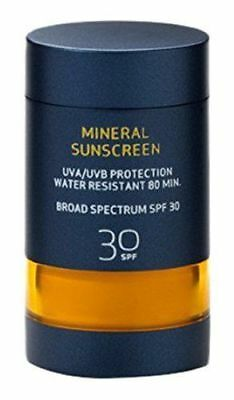 Mineral Powder Sunscreen SPF 30 Refiller