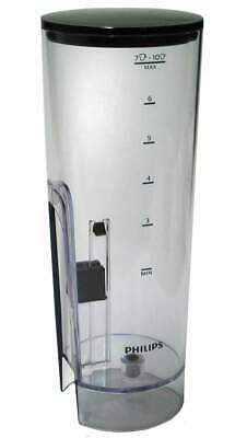 Wassertank für Philips Senseo Switch HD7892 Wasserbehälter Water Container