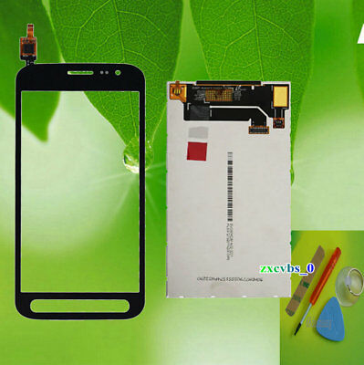 Touch Screen Digitizer/LCD Display For Samsung Galaxy Xcover 4 G390 SM-G390F