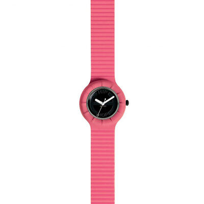 Hip Hop Orologio Hero Small  Fuxia Unisex Hw0005