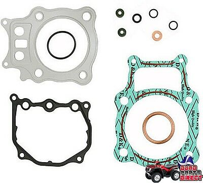 Top End Gaskets Trx 350 Rancher Farm Quad 2000 - 2006