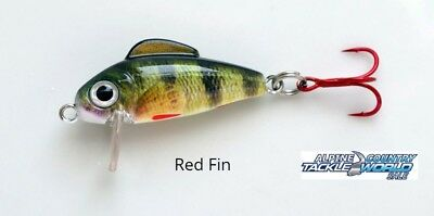 Bullet Minnow 3cm Fishing Lures @ Tackle World Sale