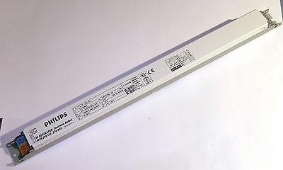 Philips Hf-Regulator Hf-R 239 TL5 Dimmable New Incl. Tax