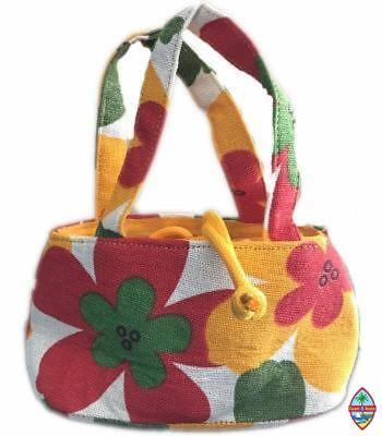 Kids Mini Tote
