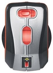 Brand New Black & Decker Laser Level BDL220S Measuring Tool Wall 360 Degrees