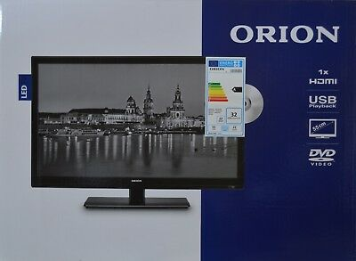 samsung hd tv fernseher monitor 22zoll eur 66 66 picclick de. Black Bedroom Furniture Sets. Home Design Ideas