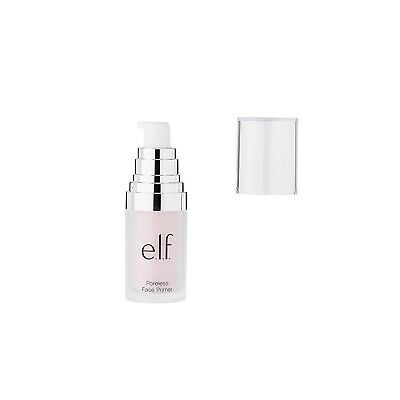 e.l.f. Poreless Face Primer for use as a Foundation for Your Makeup, Reduces...