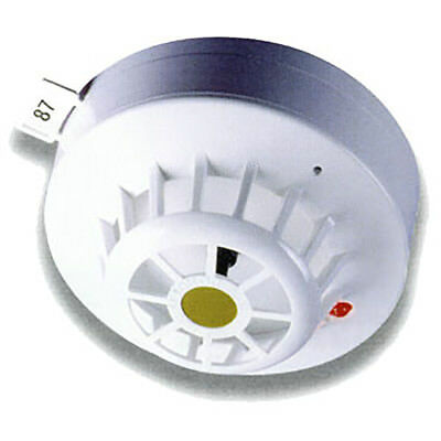 Apollo XP95 Heat Detector - NEW