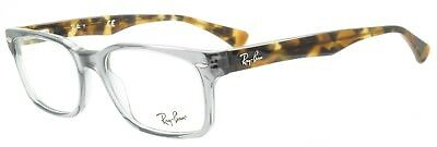 7101b90eda RAY BAN RB 5286 5629 51mm RX Optical FRAMES RAYBAN Glasses Eyewear - New  TRUSTED
