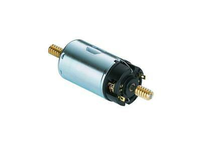 LGB E251671 Universal Motor for E-10 Electric Engine G-Scale NEW