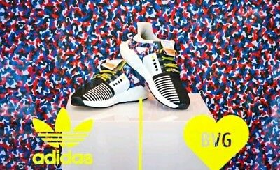 new styles bb616 23533 adidas bvg eqt support 93 berlin