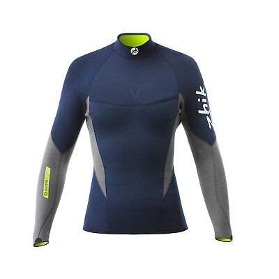 Zhik Womens Superwarm V Top 2020