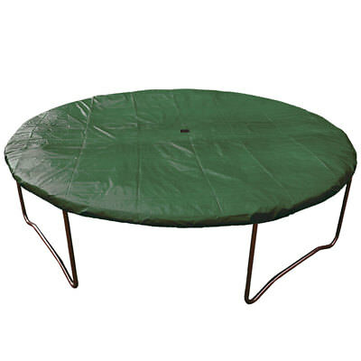 Plum Trampoline Weather Cover | 8 to 15ft Sizes Available